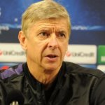 'Barcelona are not unbeatable', says Wenger