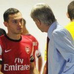 """Vermaelen: """"I do not want to leave Arsenal"""""""