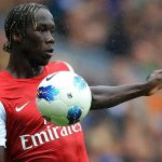 POLL: Should Arsenal do everything to keep Bacary Sagna at the club?