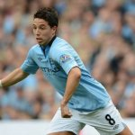 """""""I want Arsenal to win the FA Cup"""", says former midfielder Nasri"""
