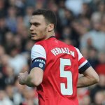 Vermaelen determined to leave Arsenal before start of Premier League season