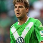 "Bendtner: ""It was worthless that Arsenal did not allow me to leave"""