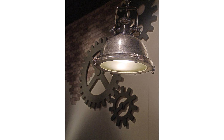 Design Hanglampen Woonkamer : Hanglamp in woonkamer hanglamp woonkamer verlichting in moderne