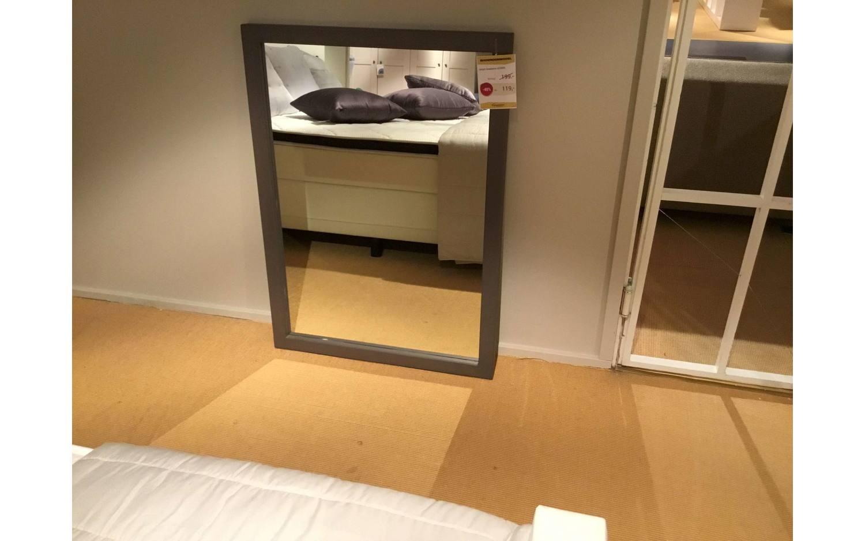 Grote Staande Spiegel : Ikea spiegel isfjorden standspiegel ikea isfjorden
