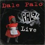 Dale Palo (mp3)