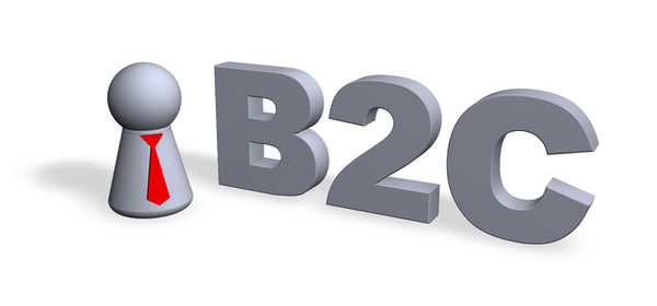 Btob Business B2c Vs. B2b Product Management – 16 Differences – Software