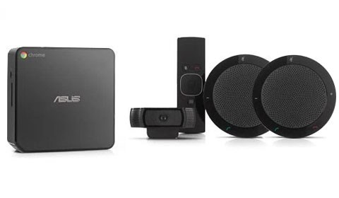 Asus-Chromebox-for-Meetings3