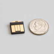 YubiKey-4-Nano-In-Use-2