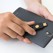 YubiKey-NEO-In-Use-Phone-3.jpg