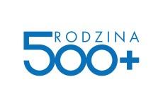Logo_Programu_Rodzina_500+