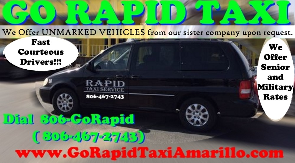 2-rapid-taxi-service-business-card2