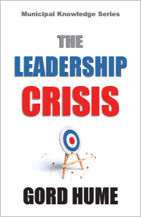 The Leadership Crisis