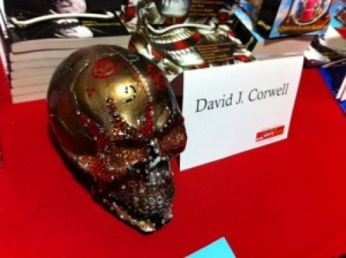Wpf-sum11-mgocsigning-corwellsskull