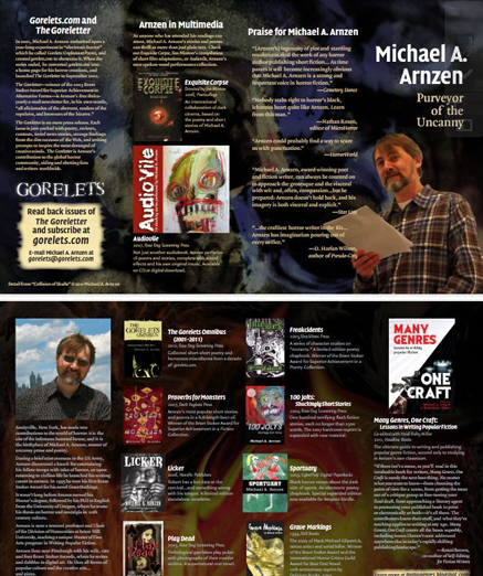 Click to Download a Brochure