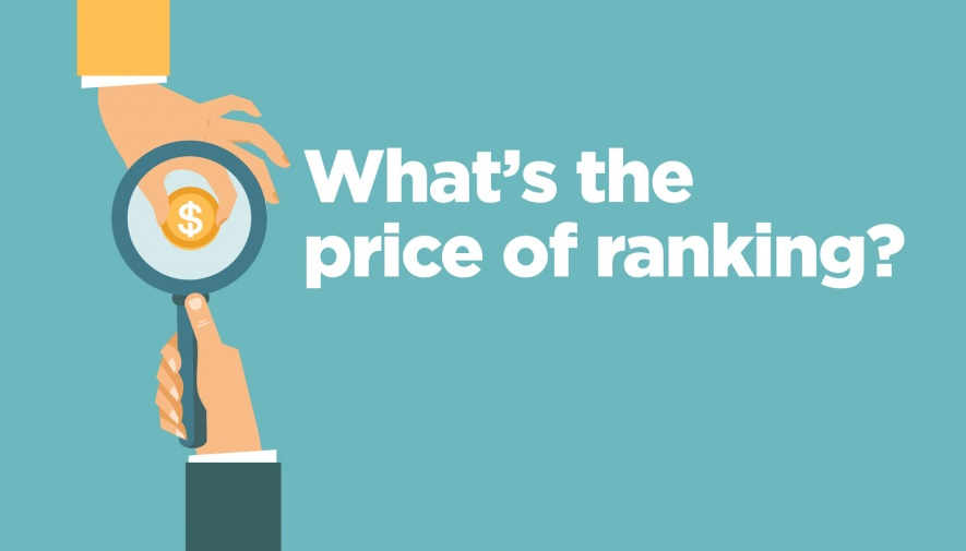 New Brunswick, NJ SEO pricing guide