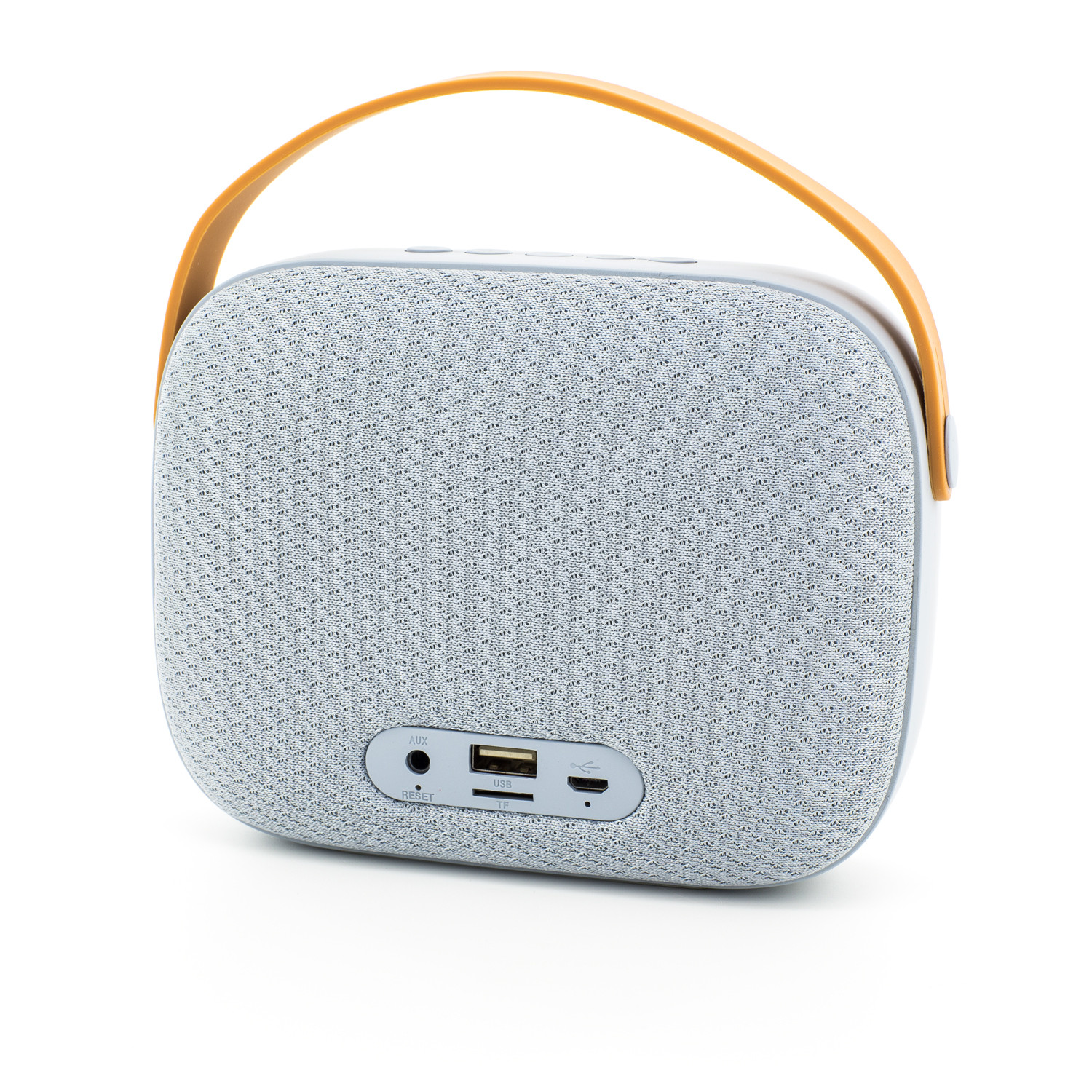Bluetooth Boxen Für Handy Tragbarer Lautsprecher Bluetooth Speaker Usb Mini Box Wireless Für Unterwegs