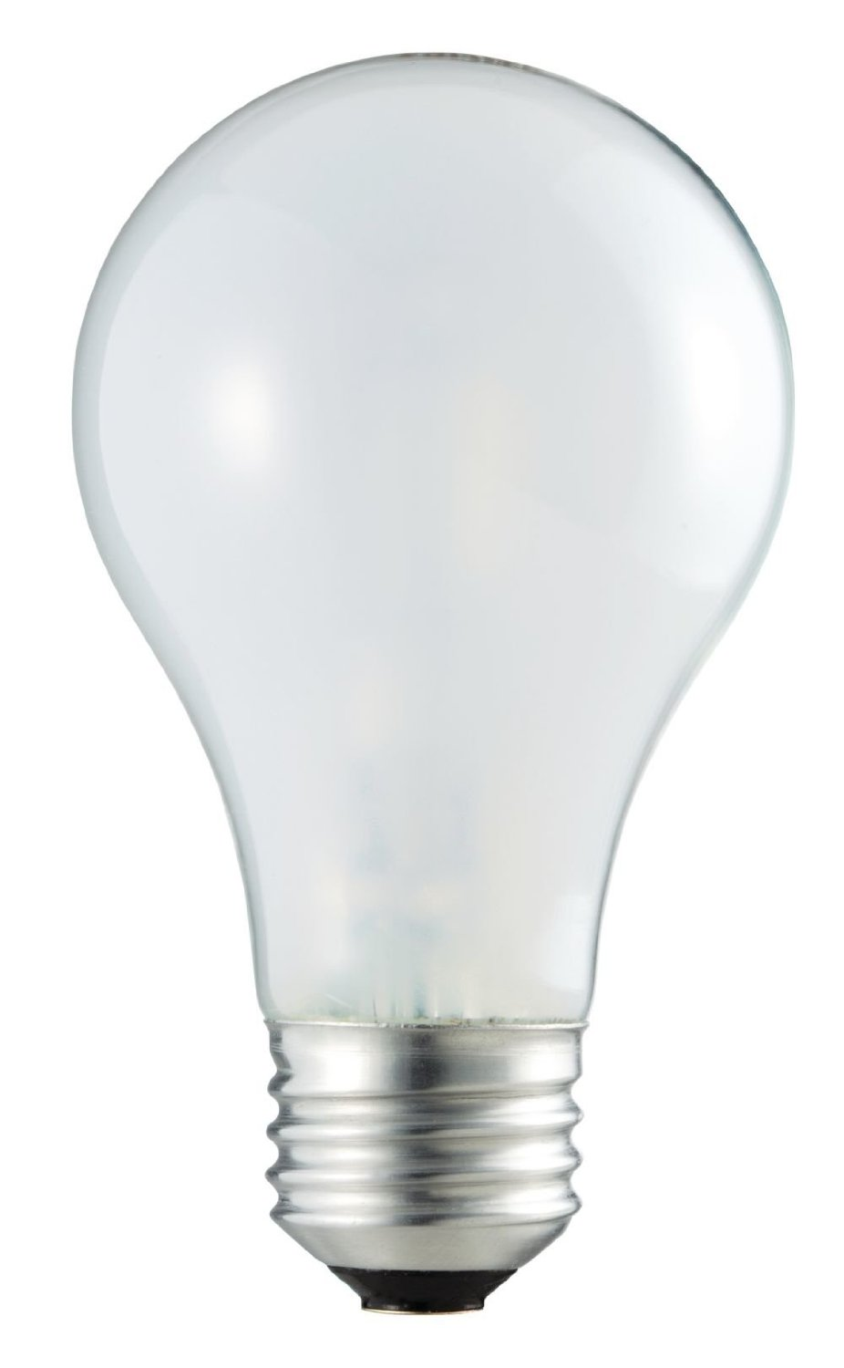 Buy Lightbulbs How To Buy Led Bulbs The Gormogons