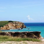 Cabo Rojo Lighthouse 7