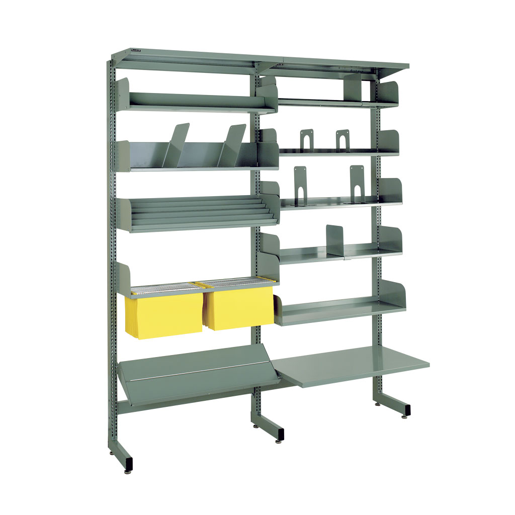 Library Furniture Australia Brownbuilt Library Shelving