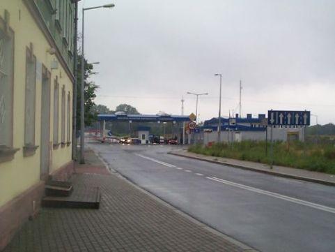 DCP16902