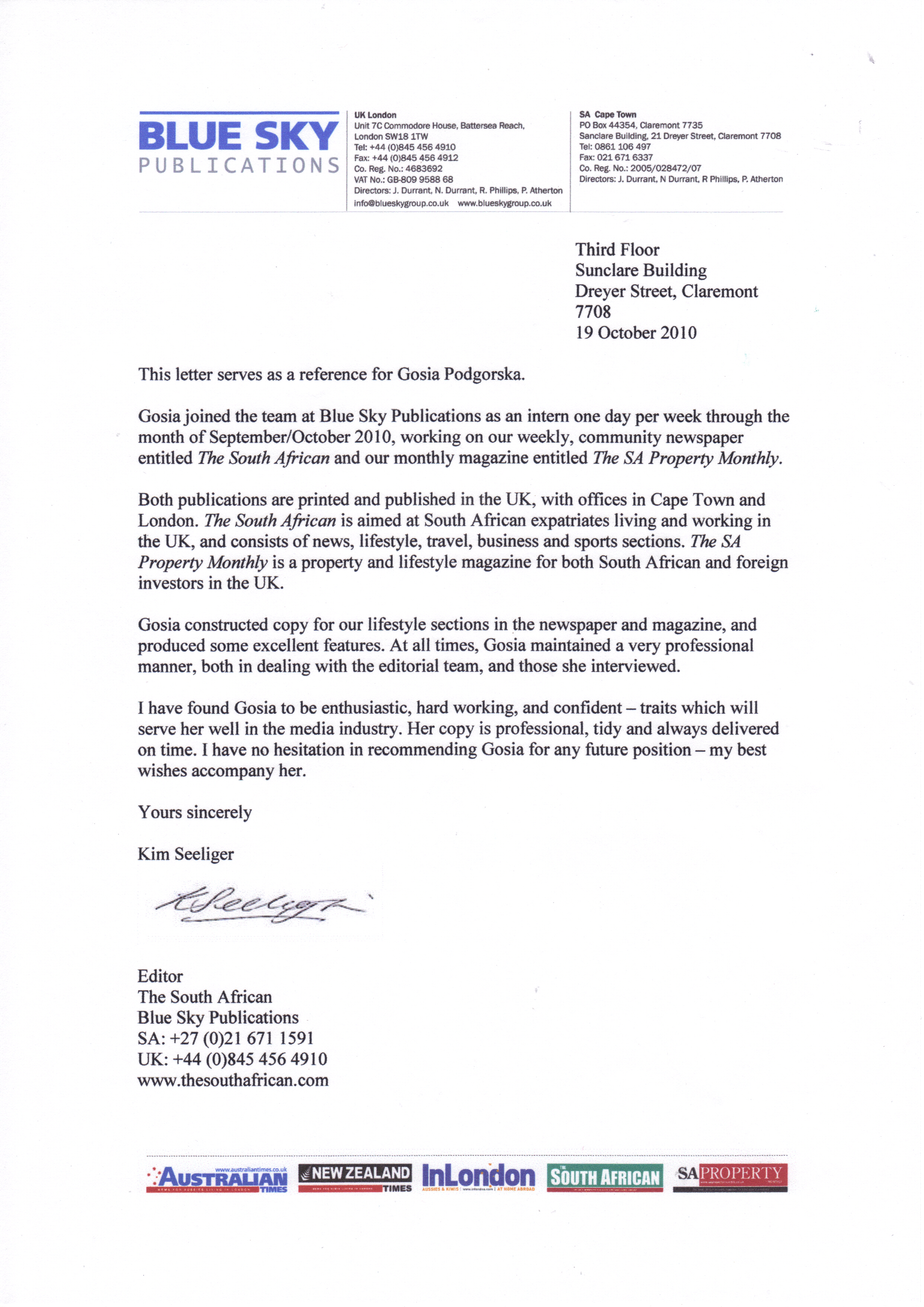 Sample Letter Asking For Tution Assistance From Employer 301 Moved Permanently
