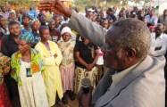Ny info film om misjonsarbeidet