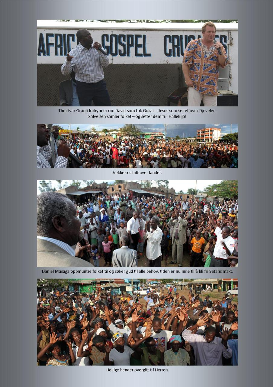 kontaktsbrev nr 4 - 2012 - side 10