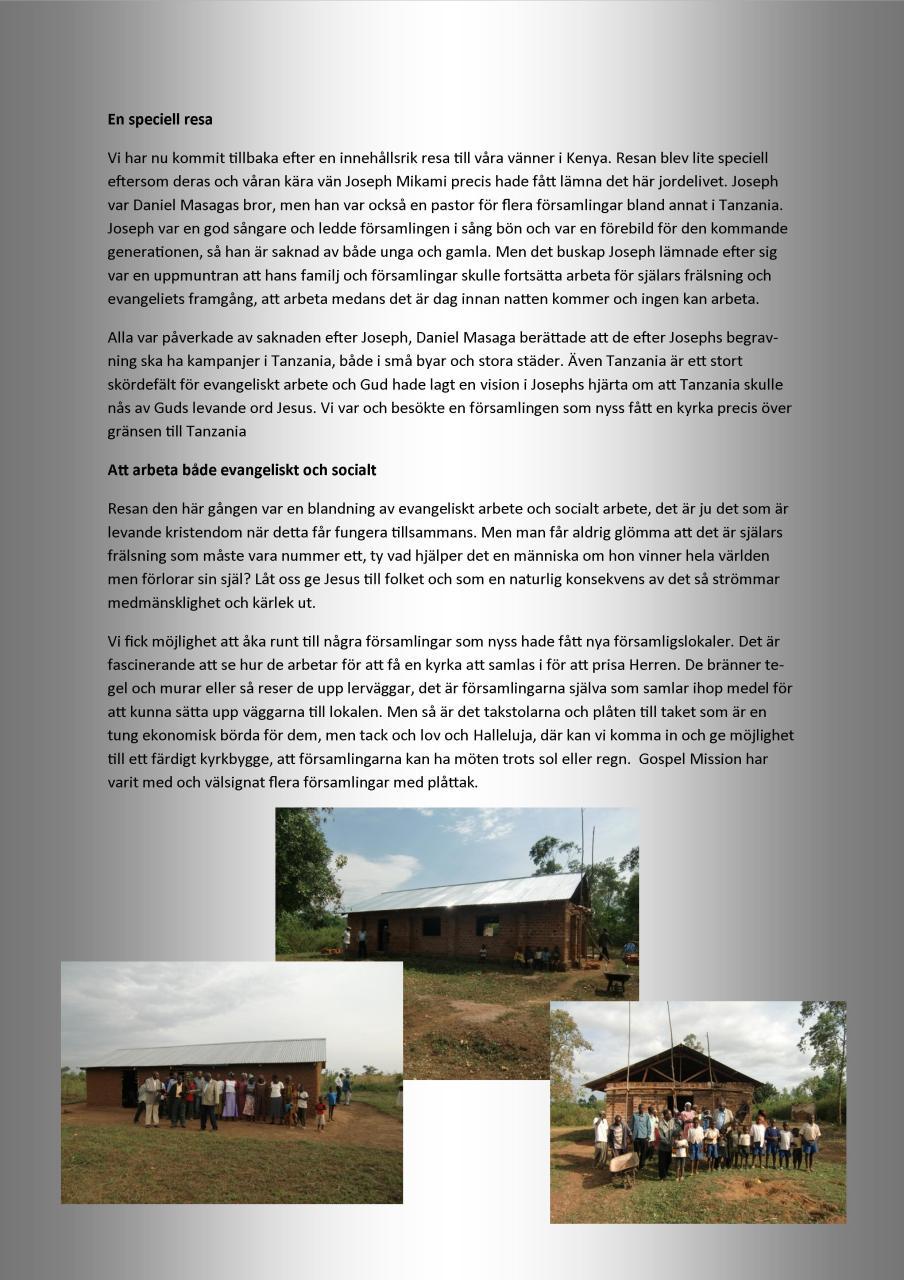 kontaktsbrev nr 1 - 2013- side 4