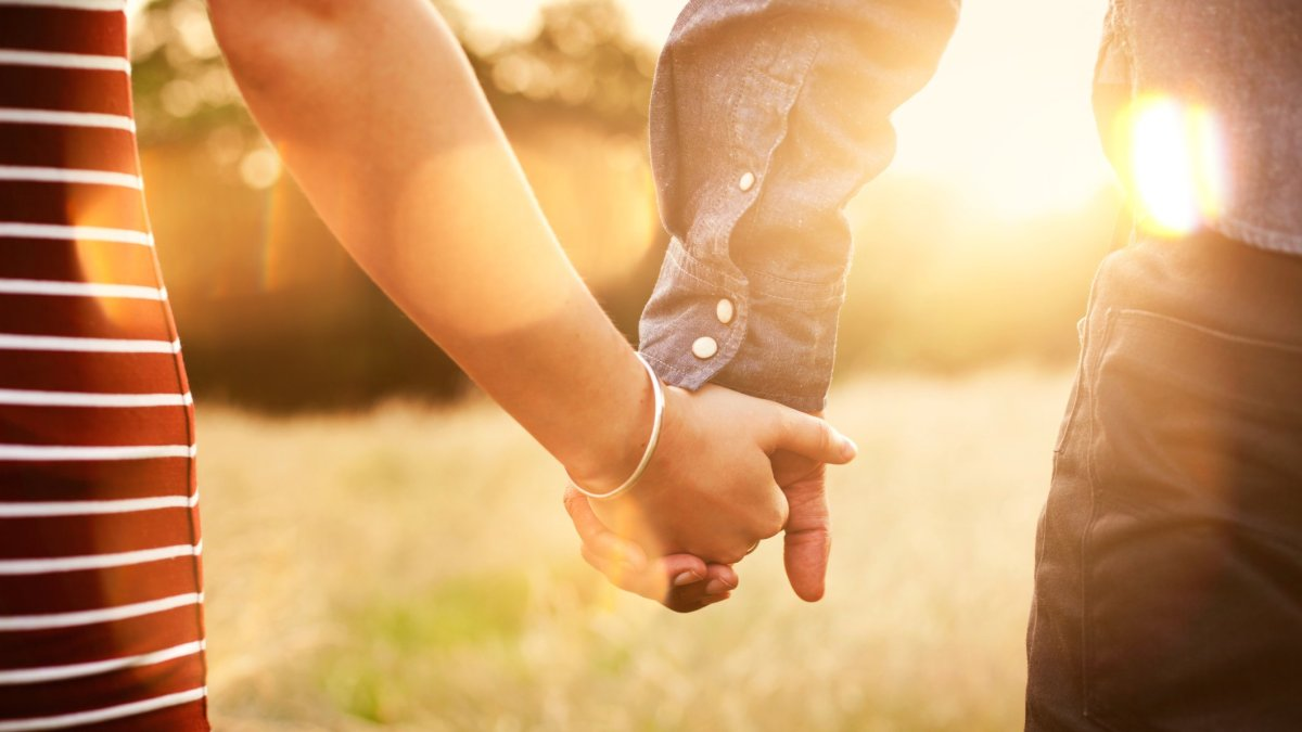 3 Reminders for All Dating Christians