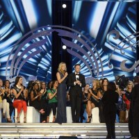 Who Won Miss America 2015 Tonight? 9/14/2014