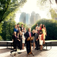 Who Got Fired On Celebrity Apprentice 2015 Tonight? Premiere