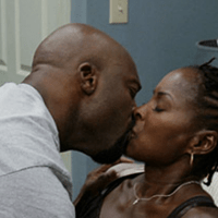 The Haves and the Have Nots 2015 Recap: S3 E4 – Amanda's Room