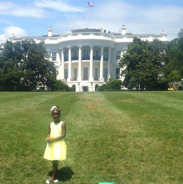 mikaila-ulmr-white-house