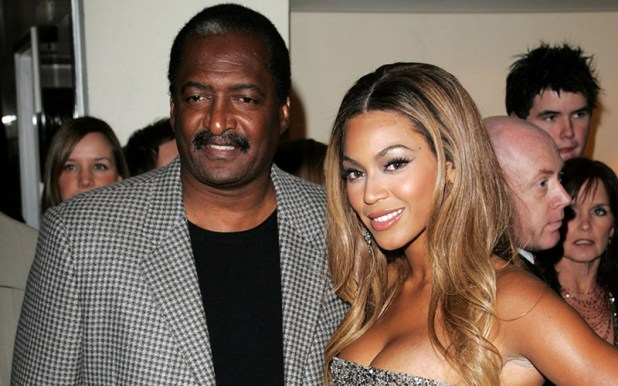 beyonce-daddy-mathew-knowles
