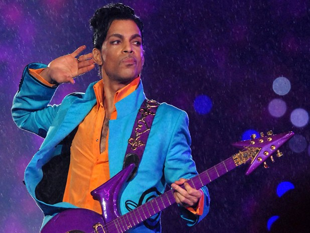 prince-reportedly-dead
