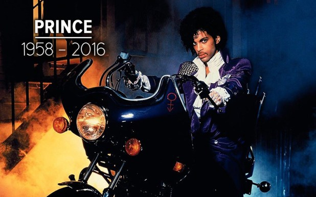 rip-prince