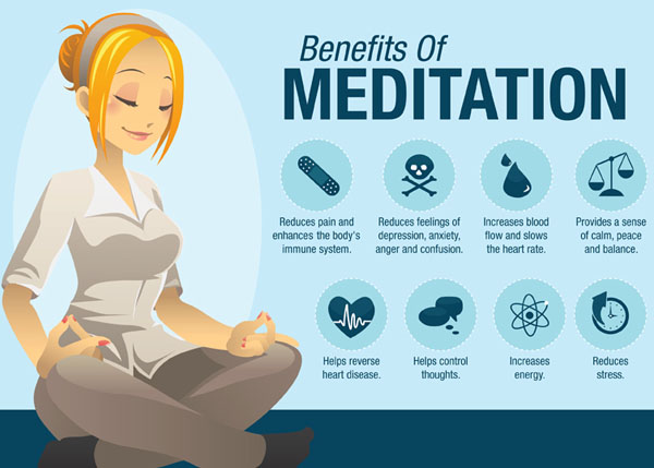 benefits-of-meditation-2