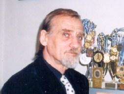 ЕФИМ ГАММЕР