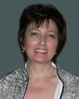 ЛИАНА АЛАВЕРДОВА