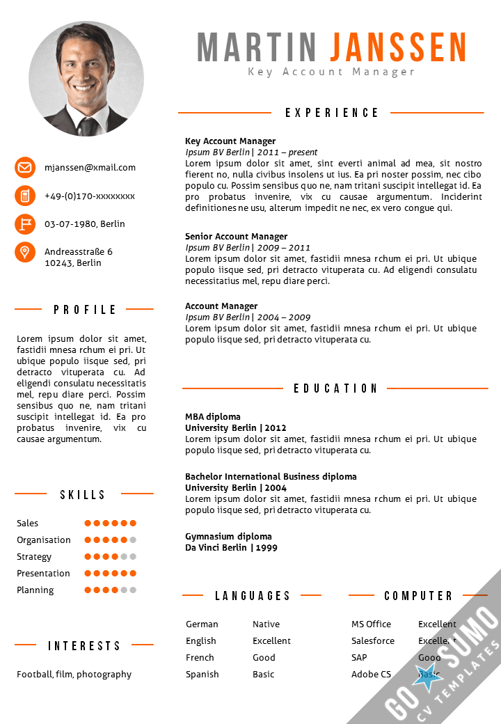 resume template word copy and paste use a resume template in word online supportoffice cv template
