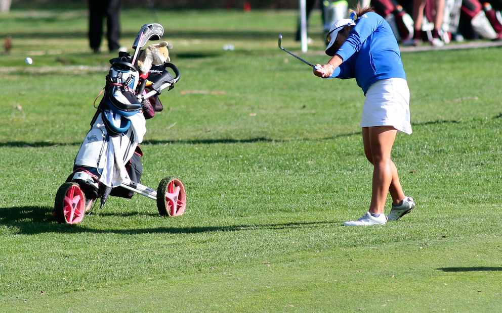 Sycamore Golf Resumes Spring Campaign At Bradley Invitational