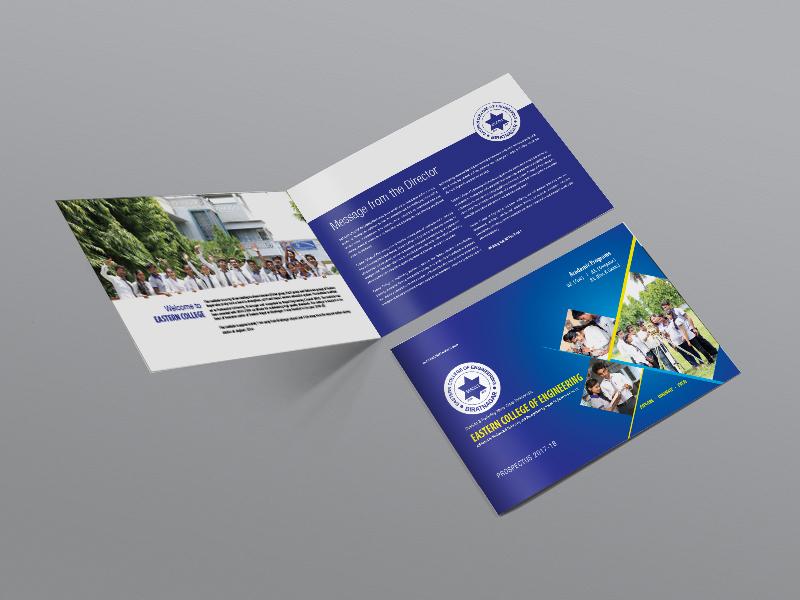 7 Easy Tips to Create an Excellent Digital Brochure \u2013 Got Ag Web