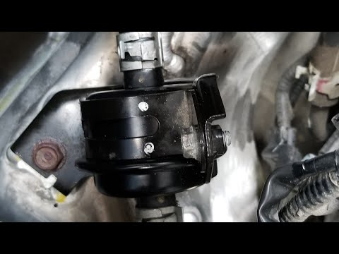 ▷ How To Video - HOW TO REPLACE TRANSMISSION FLUID AND FILTER ACURA