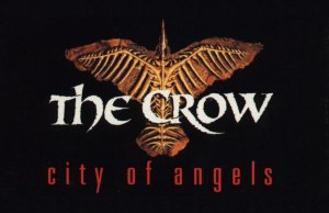 the-crow-city-of-angels