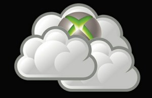 xbox-cloud-storage-logo