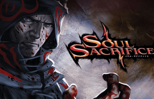 soul-sacrifice-top
