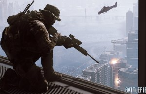 Battlefield 4 - Siege on Shanghai Multiplayer Screens_2 WM