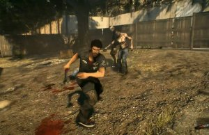 DeadRising3polygon