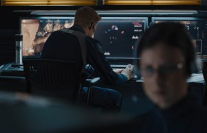 The-Avengers-Best-Moments-Galaga