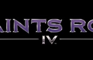 Volition to distribute to modders of Saints Row 2, The Third, and 4 what are essentially full SDKs.